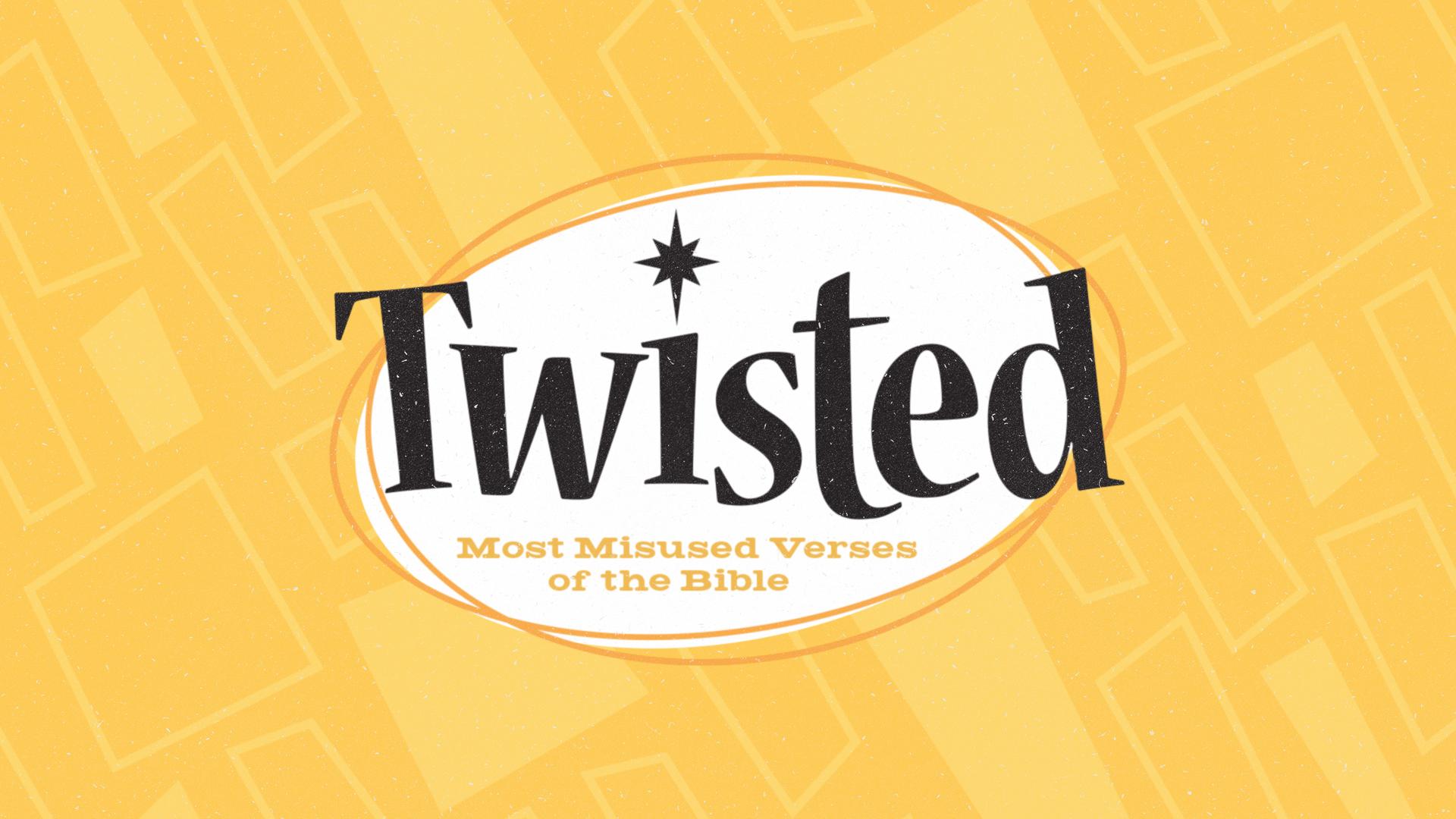 Twisted_artwork.jpg