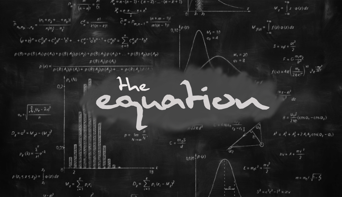 The Equation.jpg