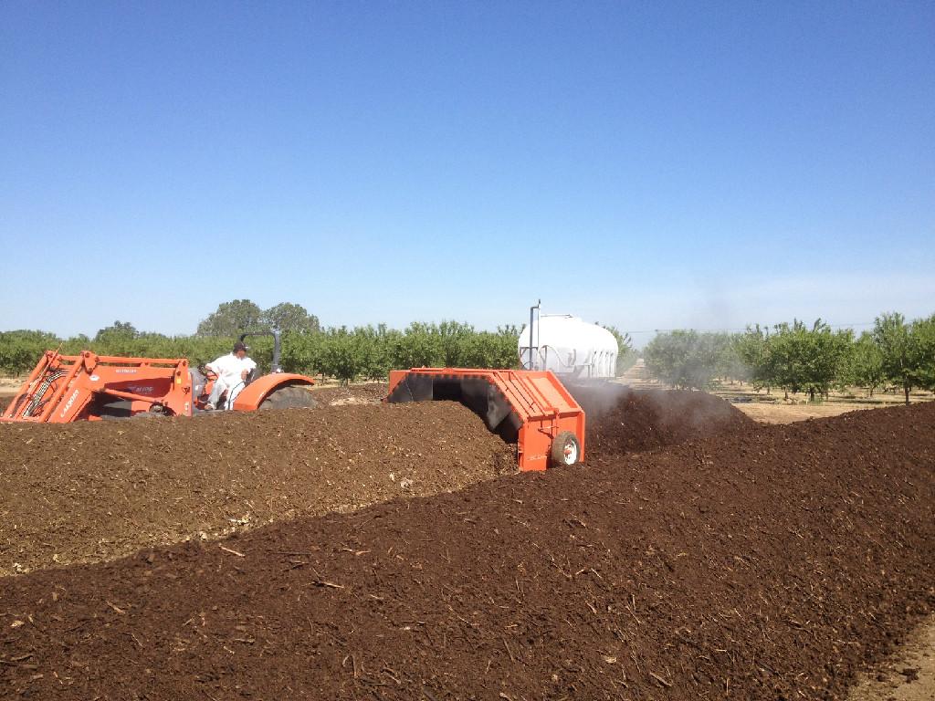 soilpad.jpg