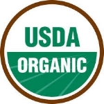 organic label.jpg