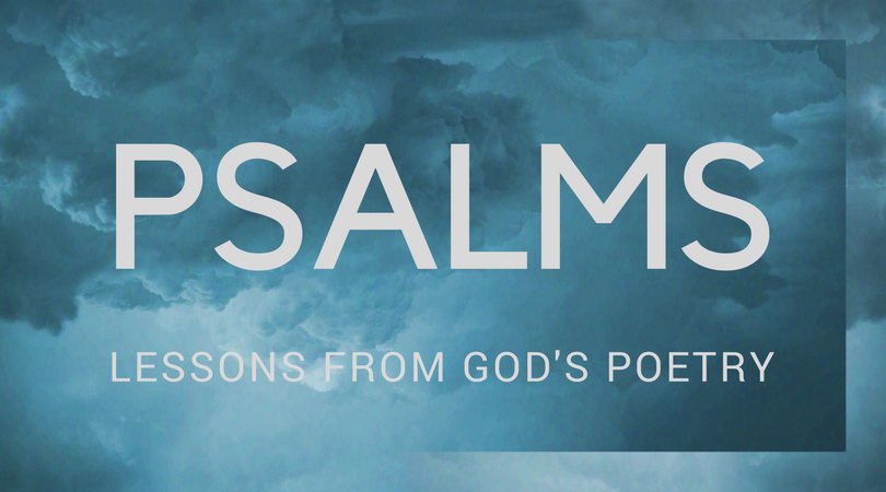 PSALMSLESSONS FROM GOD'S POETRY.png