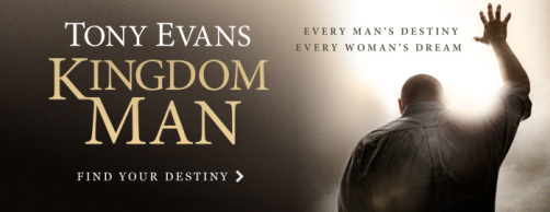 Kingdom Man.jpg
