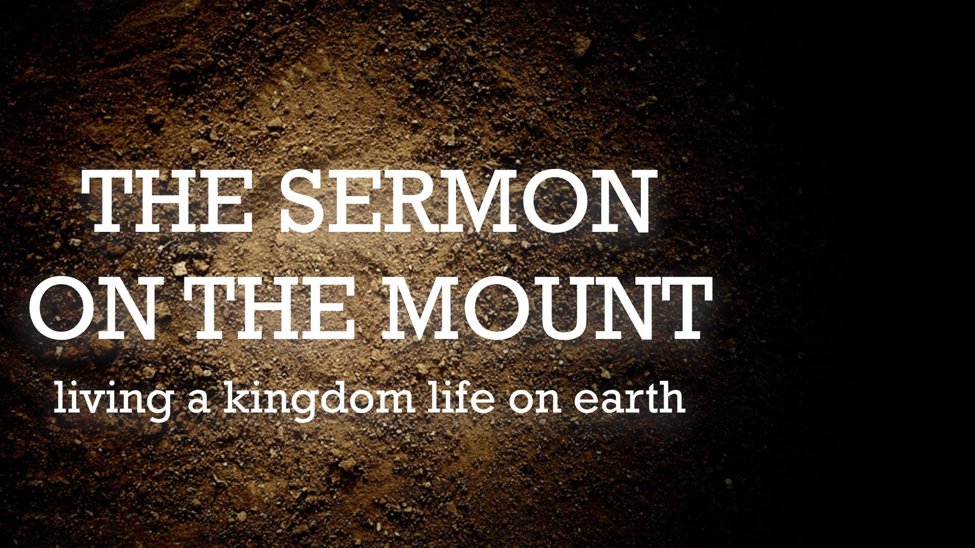 Sermon on the Mount.001.jpeg