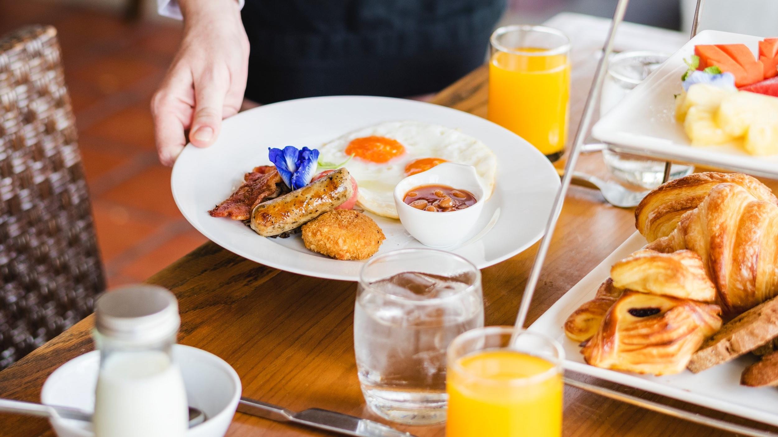 beverage-breakfast-brunch-1385748.jpg