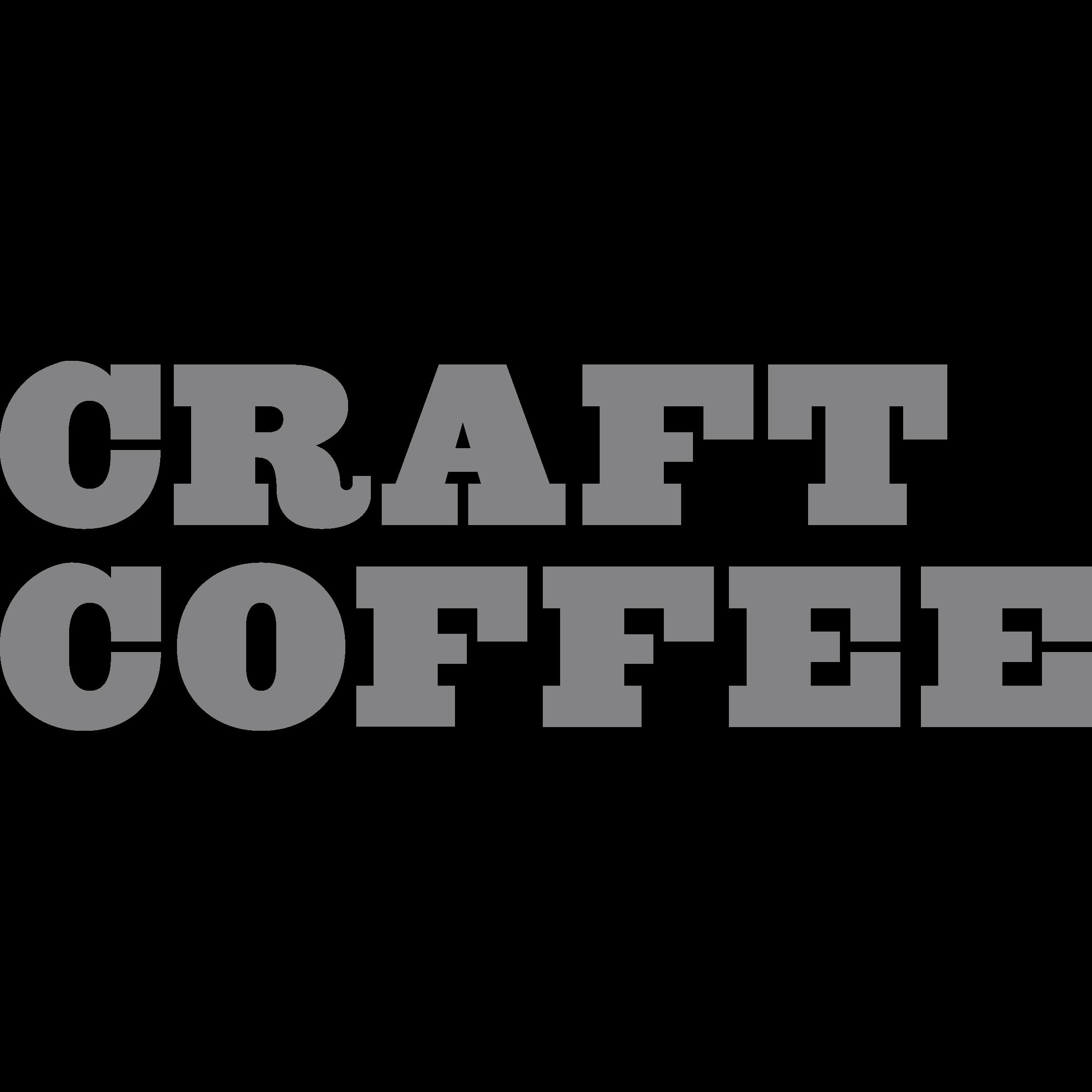 craft.png
