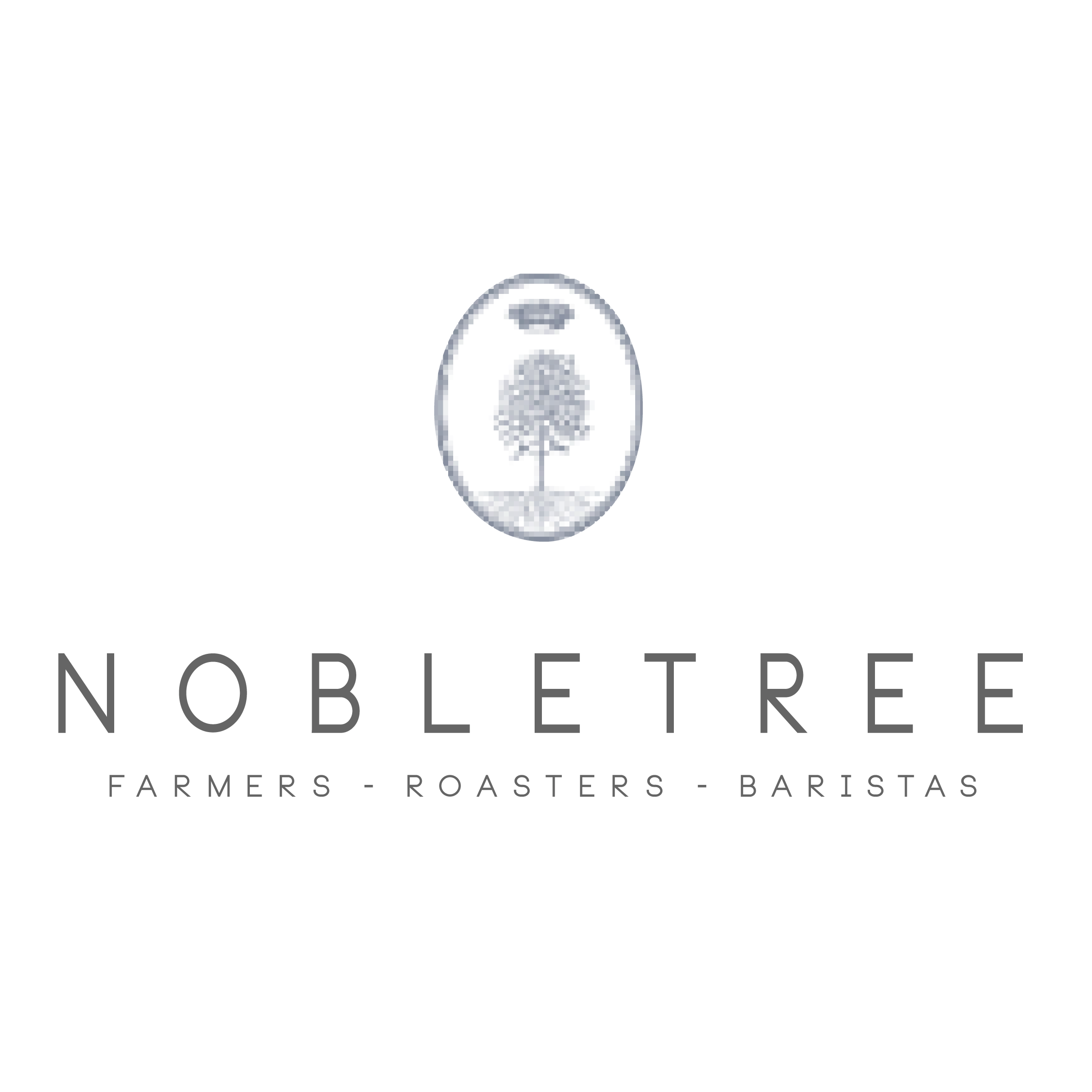 nobletree.png