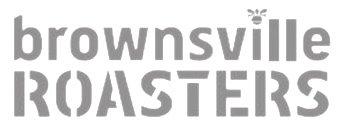 brownsville roasters.jpeg