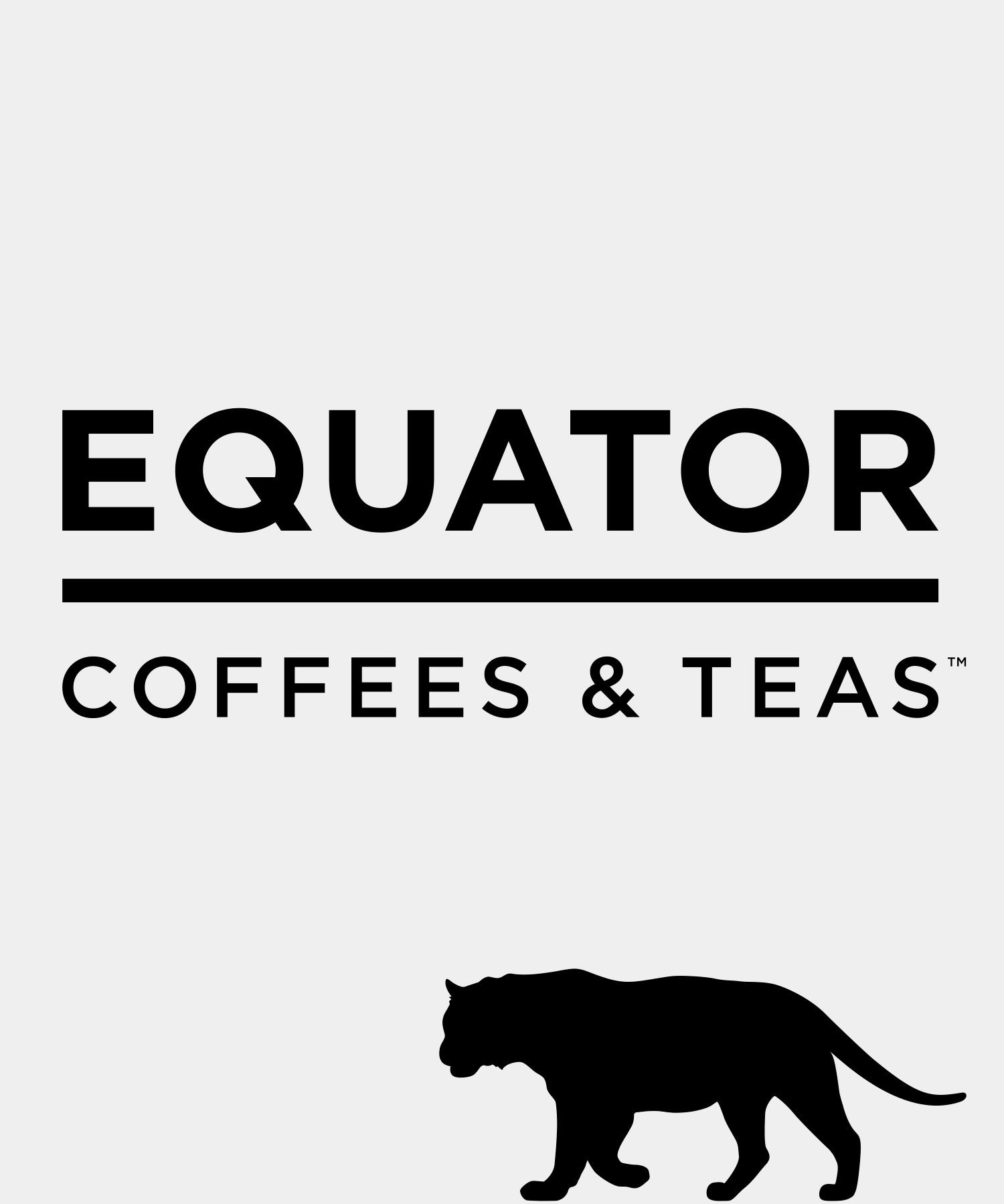EQ Logo.jpg