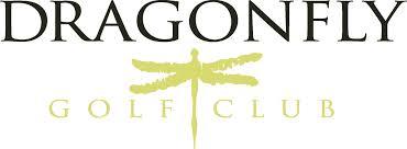 Dragonfly Golf Club