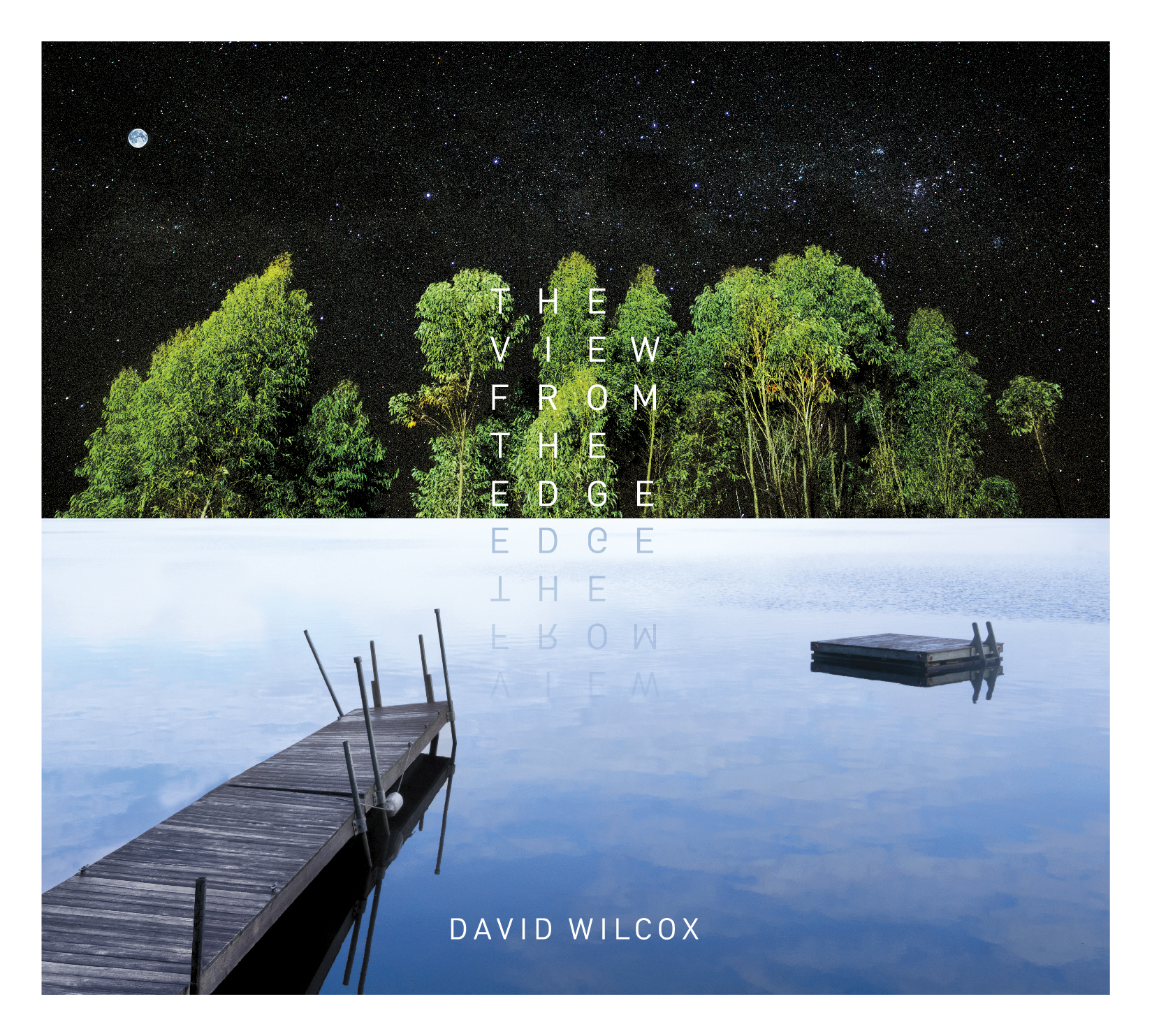DavidWilcox_2018_Cover Art-01.jpg
