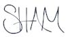 handwriting-11.jpg