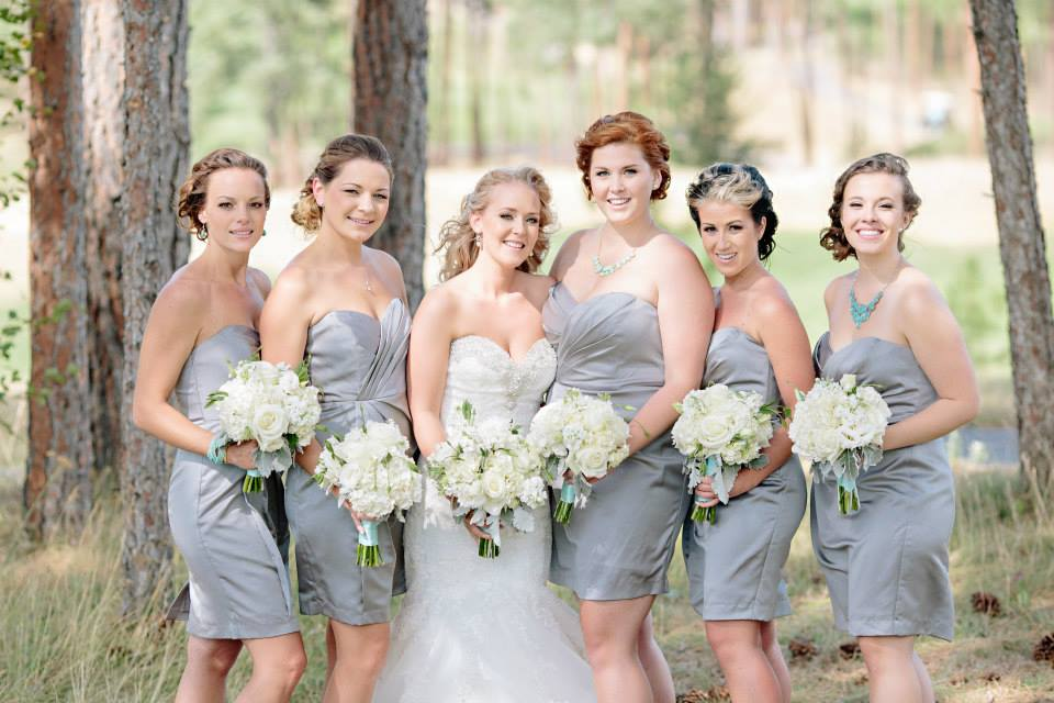 www.adrianphotographers.com