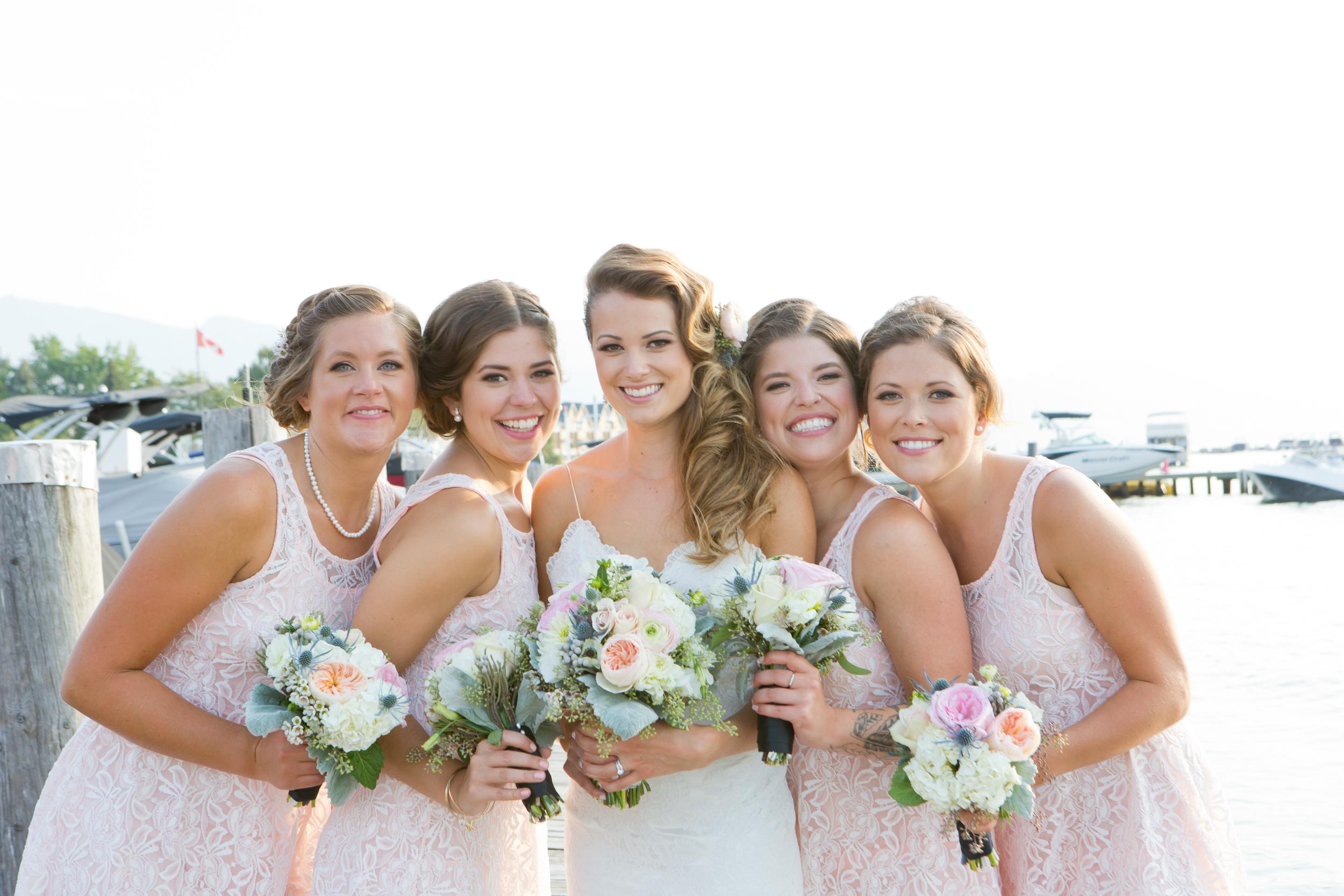 WeddingParty (146).jpg