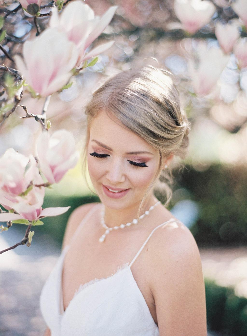 www.jennahillphoto.com