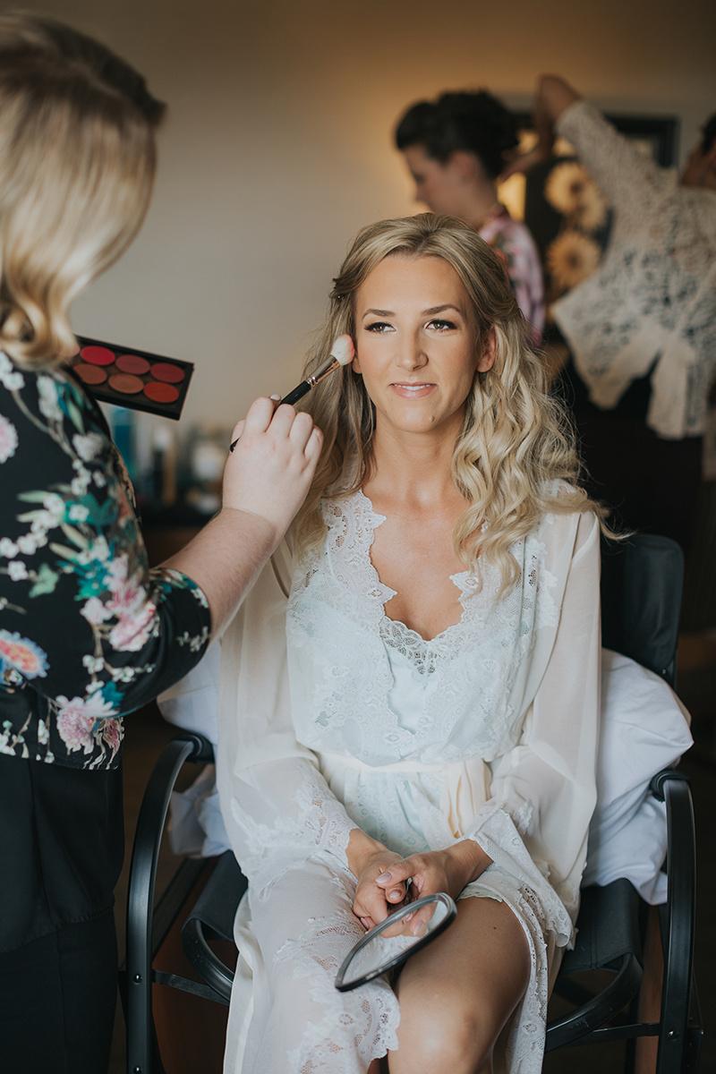 13.Kaleden Wedding Photographer - Val & Alex - Ladies Get Ready-145_id92006435.jpg