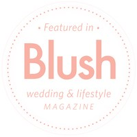 blush_badge featured in_0.jpeg