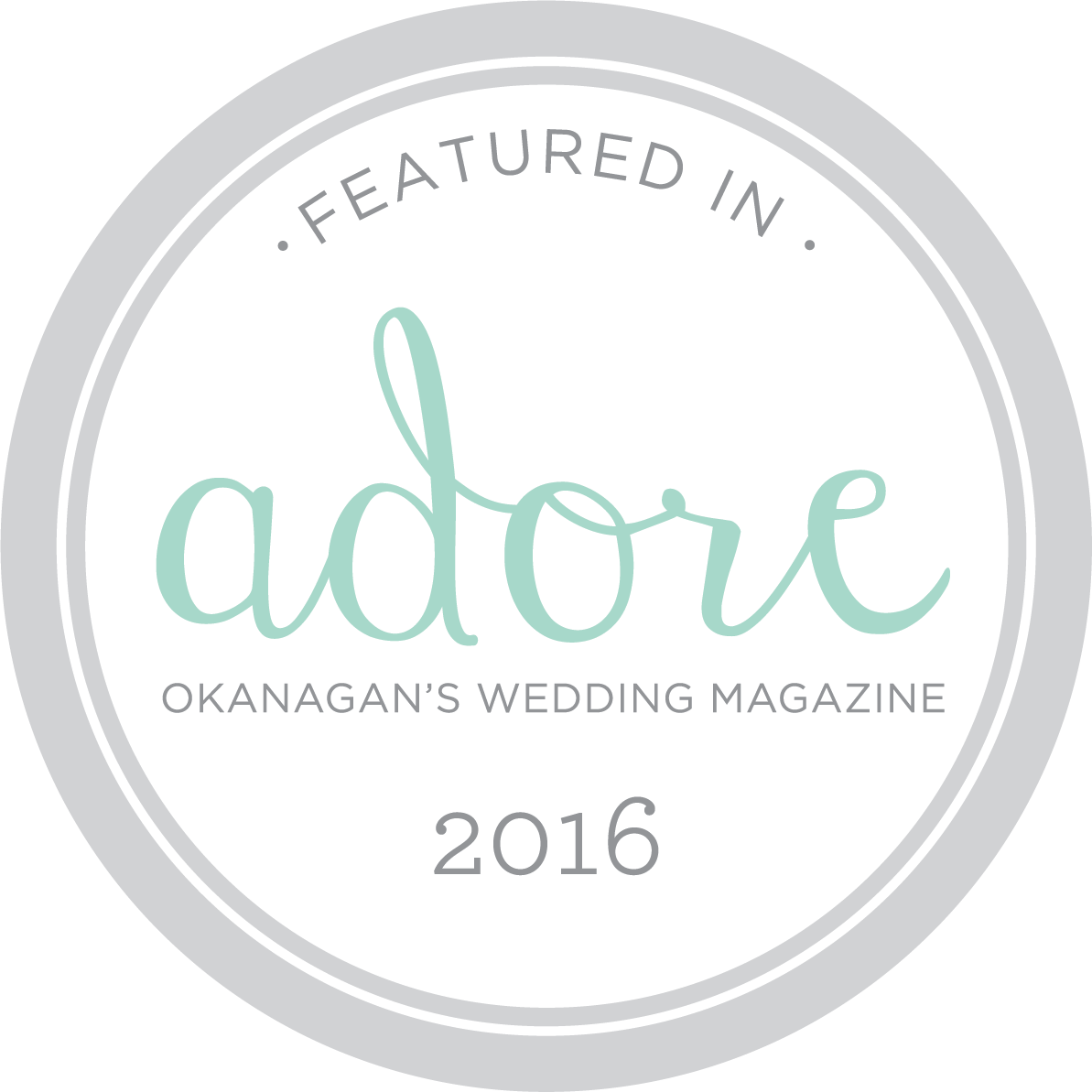 adoremagazine-2016-badge.png