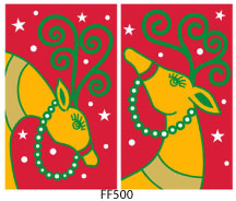 FF500.jpg