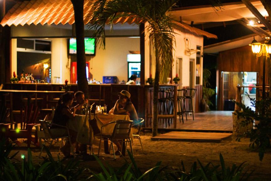 madelene-farin-costa-rica-05.jpg