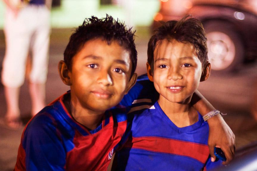 madelene-farin-costa-rica-26.jpg