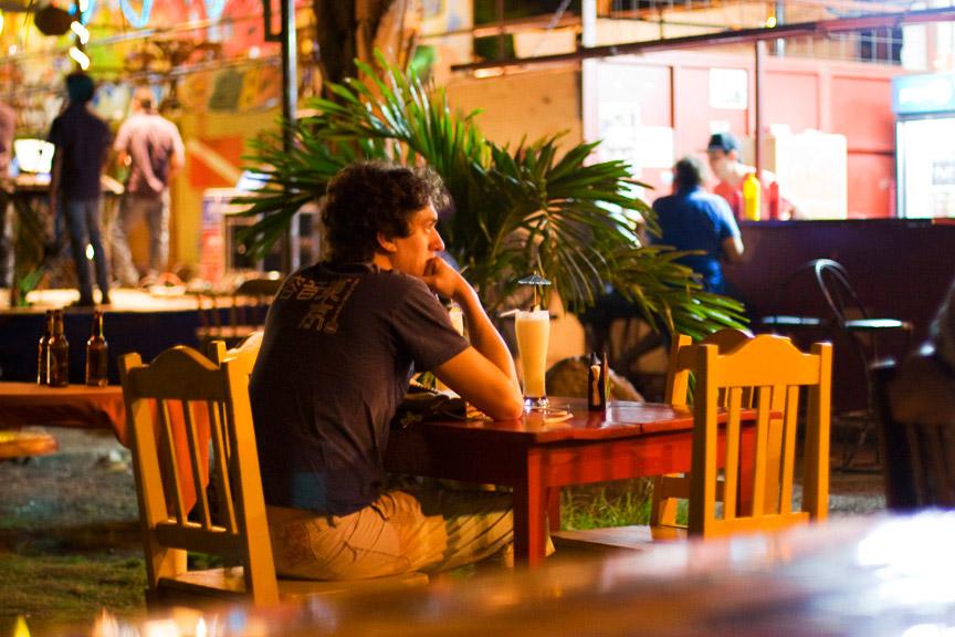 madelene-farin-costa-rica-35.jpg