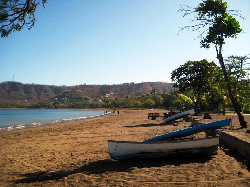 madelene-farin-costa-rica-38.jpg