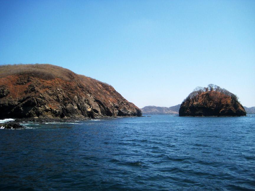 madelene-farin-costa-rica-50.jpg