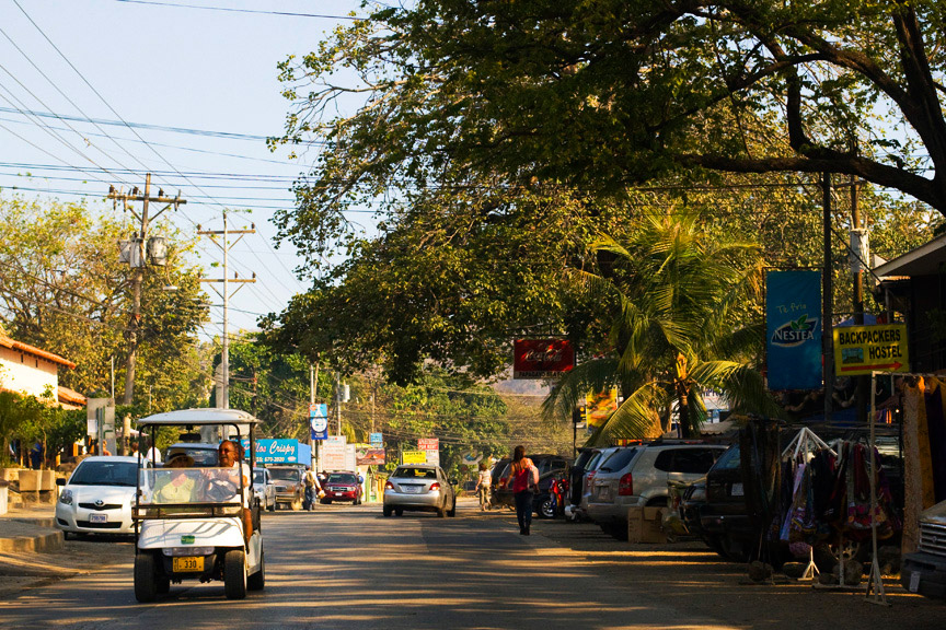 madelene-farin-costa-rica-55.jpg