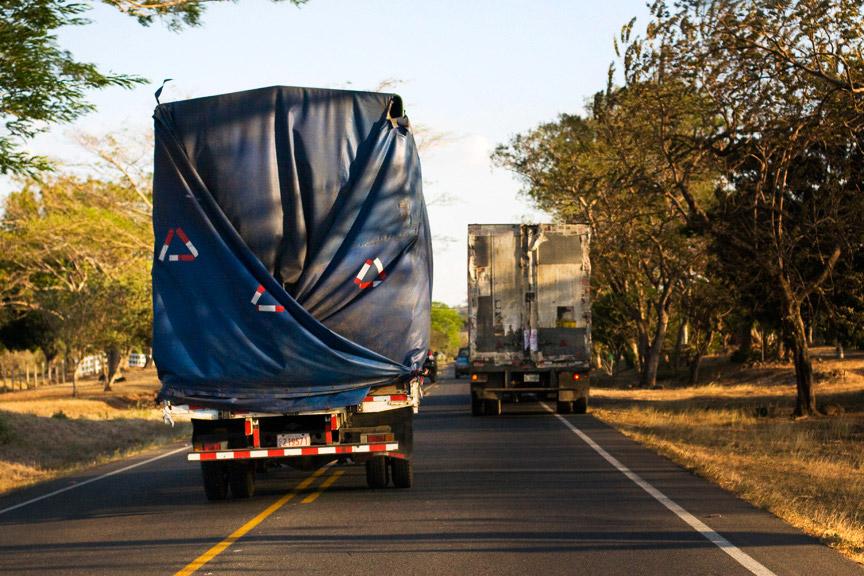 madelene-farin-costa-rica-057.jpg