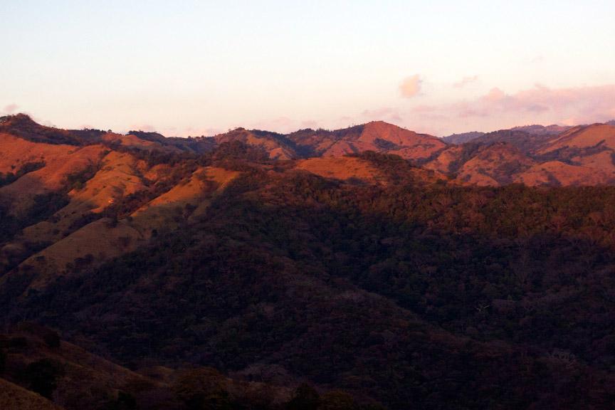madelene-farin-costa-rica-059.jpg