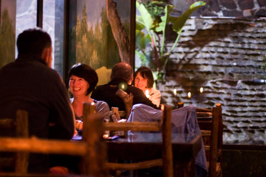 madelene-farin-costa-rica-061.jpg