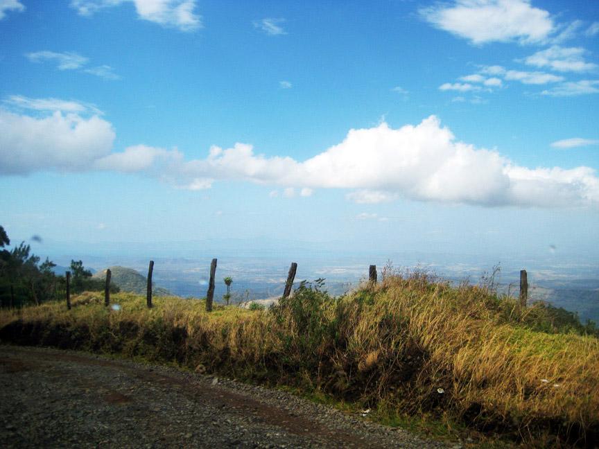 madelene-farin-costa-rica-121.jpg