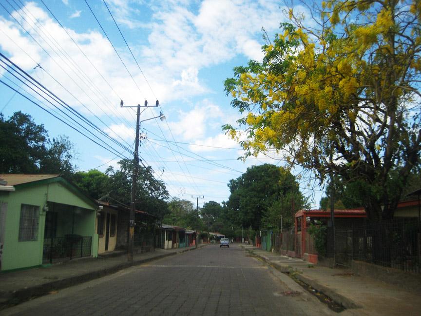 madelene-farin-costa-rica-123.jpg