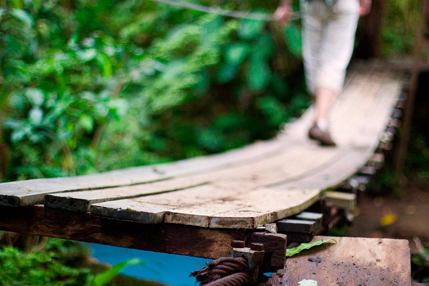 madelene-farin-costa-rica-145.jpg