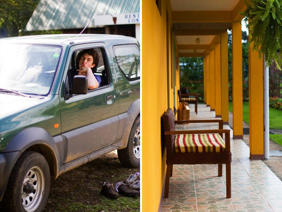 madelene-farin-costa-rica-160.jpg