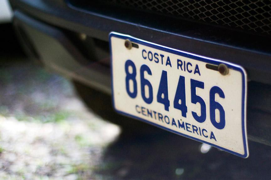 madelene-farin-costa-rica-161.jpg