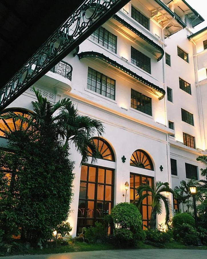 Madelene-Farin-Philippines-01.jpg