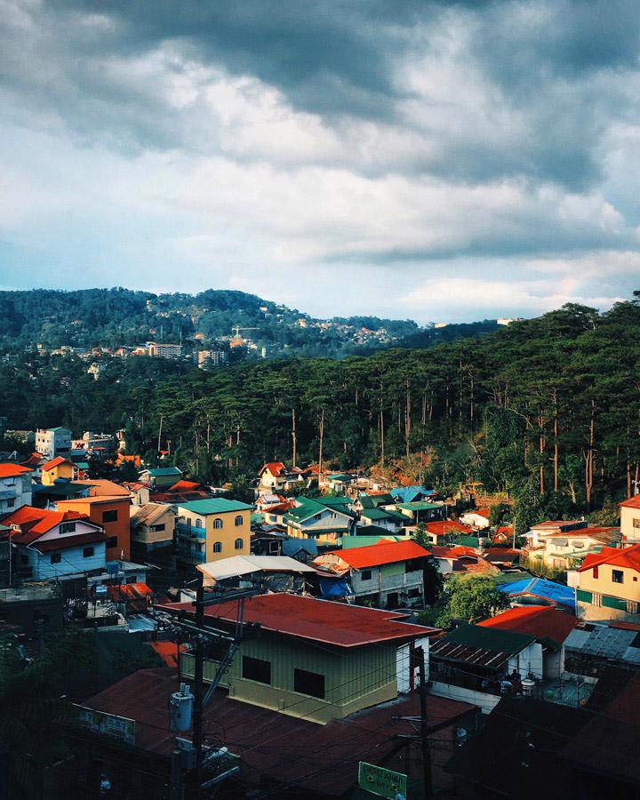 Madelene-Farin-Philippines-021.jpg