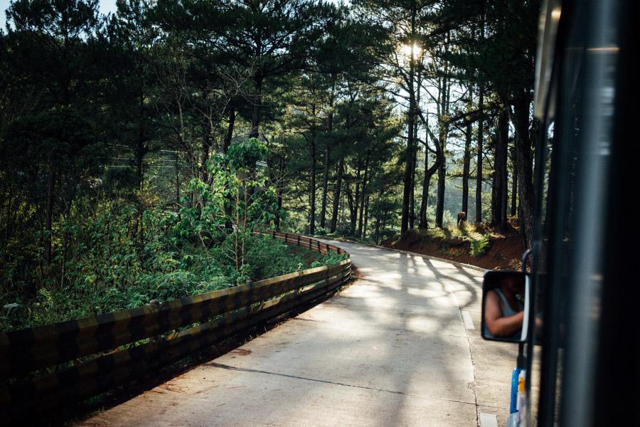 Madelene-Farin-Philippines-043.jpg
