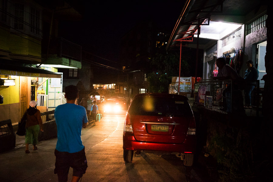 Madelene-Farin-Philippines-048.jpg