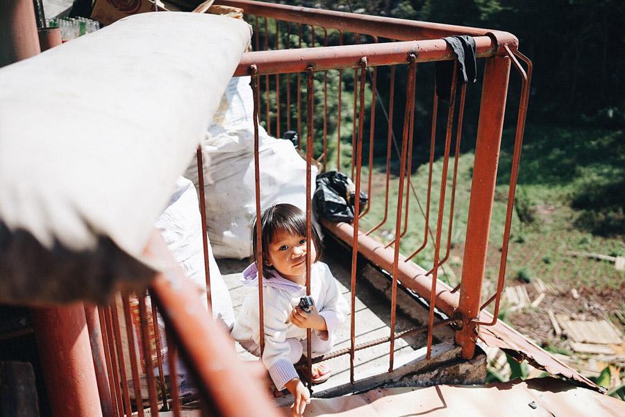 Madelene-Farin-Philippines-060.jpg