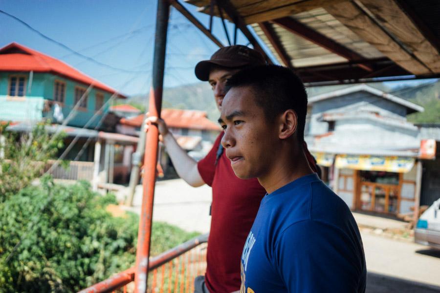 Madelene-Farin-Philippines-062.jpg