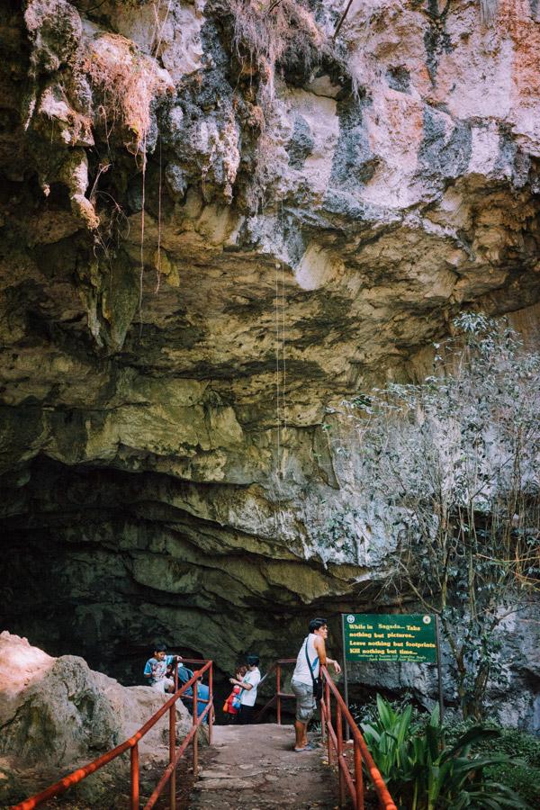 Madelene-Farin-Philippines-066.jpg