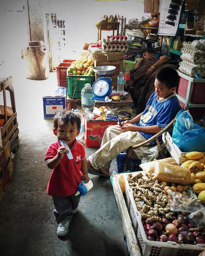 Madelene-Farin-Philippines-085.jpg