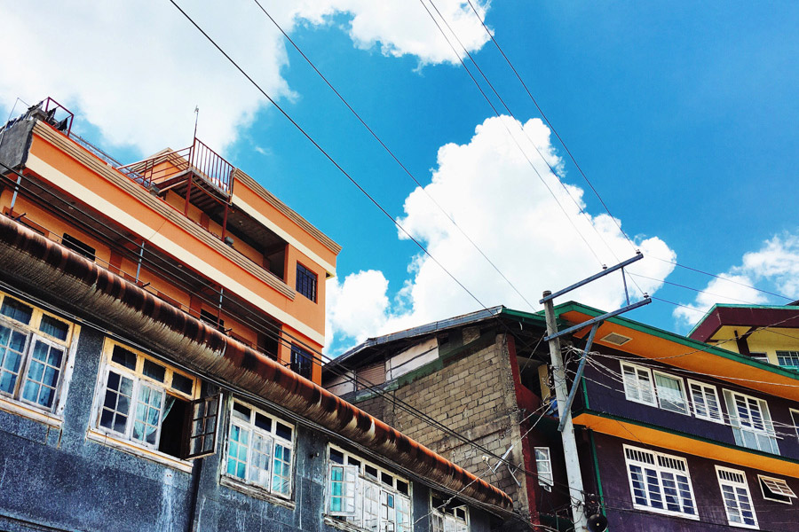 Madelene-Farin-Philippines-084.jpg