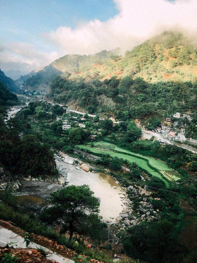Madelene-Farin-Philippines-088.jpg