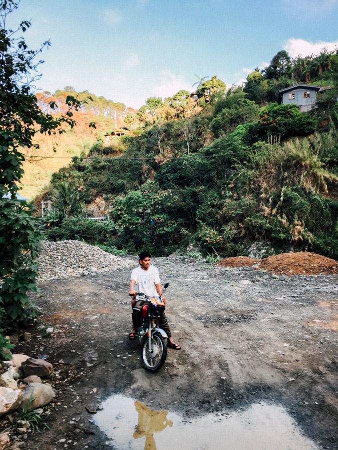 Madelene-Farin-Philippines-090.jpg