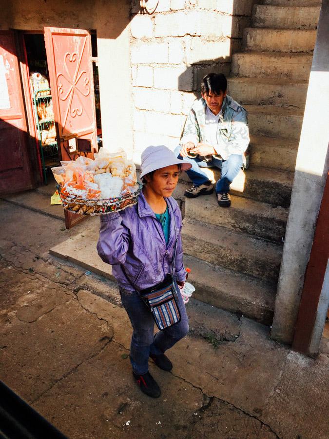 Madelene-Farin-Philippines-091.jpg