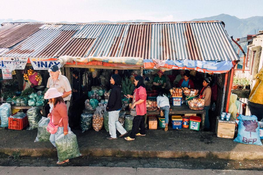 Madelene-Farin-Philippines-092.jpg