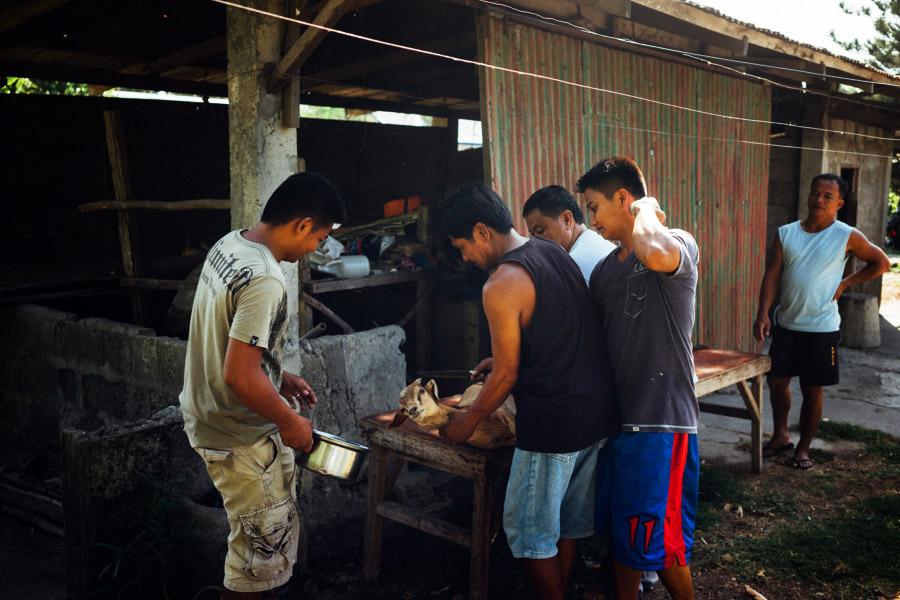 Madelene-Farin-Philippines-106.jpg
